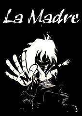 logo-lamadre